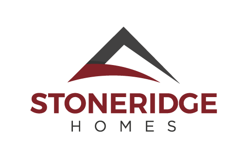 Stoneridge Homes